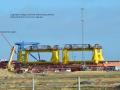 12-Stadig-2-aggregater-på-pram-i-havn