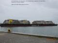 6-Pram-med-4-betonklodser-af-1.200-ton