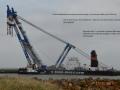9-Kran-der-kan-løfte-1.800-ton
