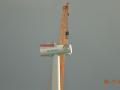 1. mølletårn